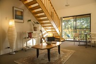 Picture of 21/11 Brentham Street, Leederville
