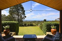 Picture of 13 Yalgorup Drive, Bouvard
