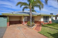 Picture of 95A Shaw Street, Coolgardie