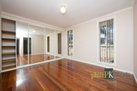 Picture of 3 Allan Place, Curtin