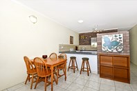 Picture of 2/23 Airlie Circuit, Brinkin