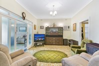 Picture of 13 Norrie Avenue, Clovelly Park