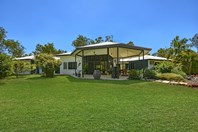 Picture of 19 Staines Court, Girraween