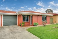 Picture of 10/51 Beafield, Para Hills West