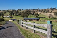 Picture of 16 Max Slater Drive, Bega