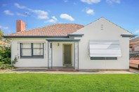 Picture of 28 Netherby Avenue, Plympton