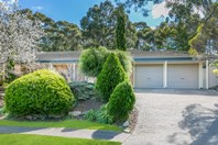 Picture of 33 Sun Crescent, Happy Valley