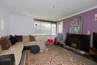 Picture of 6 Lucas Place, Acton