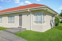 Picture of 2/1 Barnett Terrace, Seacliff Park