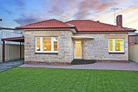 Picture of 4 Cliff Street, Glenelg East