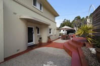 Picture of 2 Amy Street, Burnie