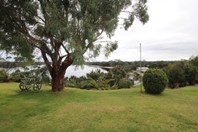 Picture of 6 Frazer Street, Strahan