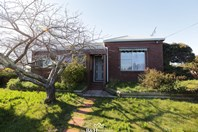 Picture of 7 Evans Street, Cooee