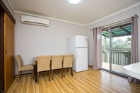 Picture of 21a Langworth Road, Balcatta