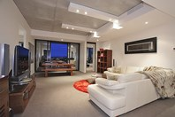 Picture of 1009/19 Marcus Clarke Street, City