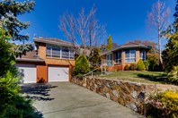 Picture of 53 Gellibrand Street, Campbell