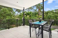 Picture of 16 Angophora Place, Alfords Point