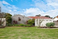 Picture of 27 Glenmere Road, Warwick