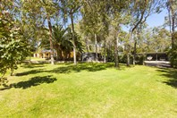 Picture of 10 Decora Court, Wanneroo