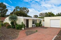 Picture of 25 Glenmere Road, Warwick