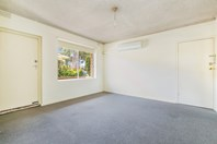 Picture of 3/38 Norman Terrace, Everard Park