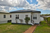 Picture of 114-118 Mort Street, Toowoomba