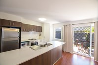 Picture of 0 Mount Cotton Road, Capalaba