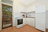 Picture of 3/70 Kurrajong Crescent, Nightcliff