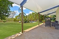 Picture of 115 Shewring Road, Mcminns Lagoon