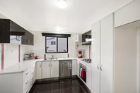 Picture of 18 Kenric Street, Toowoomba