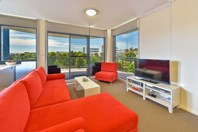 Picture of 10/12 Parkside Crescent, Campbelltown