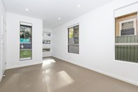 Picture of 47 Lower Mount Street, Wentworthville