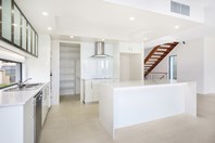 Picture of 26 Warne  Terrace, Kings Beach