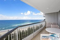 Picture of 47/170 The Esplanade, Burleigh Heads