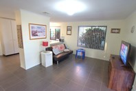 Picture of 24 Blue Gum Drive, Toowoomba