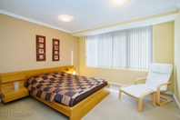 Picture of 6/134 Mounts Bay Road, Perth