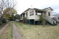 Picture of 36 Grenier Street, Toowoomba