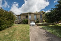 Picture of 14 McGrath Street, Upper Burnie