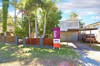 Picture of 29 Beitz Street, Strathpine