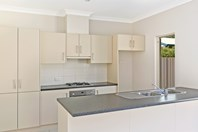 Picture of 36a Jervois Street, South Plympton