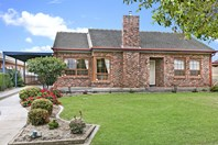 Picture of 75 Bells Road, Glengowrie