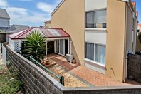 Picture of 1/29-31 South Australia Drive, North Haven