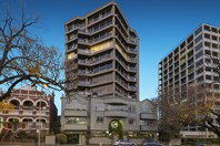 Picture of 6/60 Clarendon Street, East Melbourne