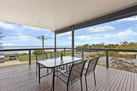 Picture of 56A Esplanade, Point Turton