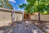 Picture of 26 Kerkeri Close, Isabella Plains