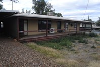 Picture of 4 Leahy Close, Laverton