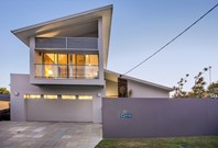 Picture of 42 Symonds Road, Burleigh Heads