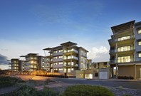Picture of 69/44 Counihan Crescent, Port Hedland