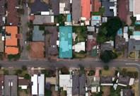Picture of 40 Illawarra Avenue, Hove