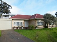 Picture of 39 Thames Drive, Reynella